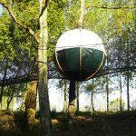 golf-corbinais_photos-600x600