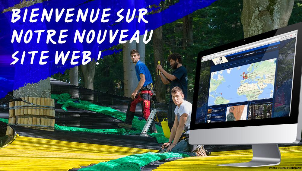 Home_cover_Nouveau-site