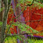 Gaia Lamoura parc 10