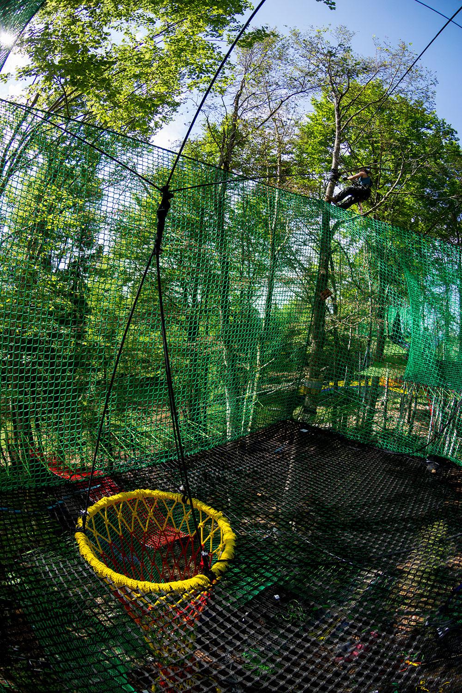 Gaia Lamoura parc 11