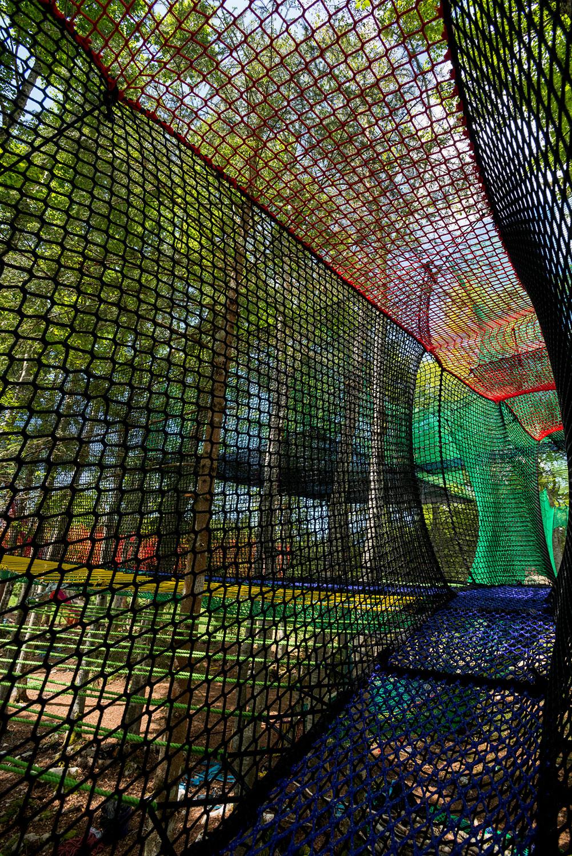 Gaia Lamoura parc 12