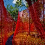Gaia Lamoura parc 13