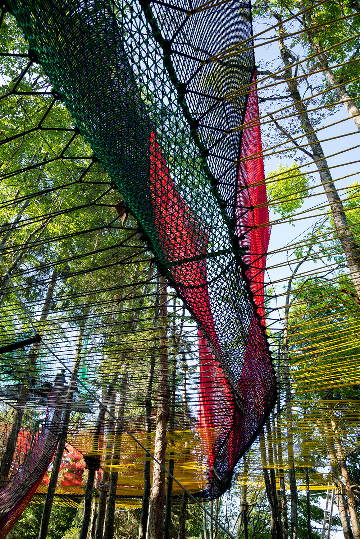 Gaia Lamoura parc 14