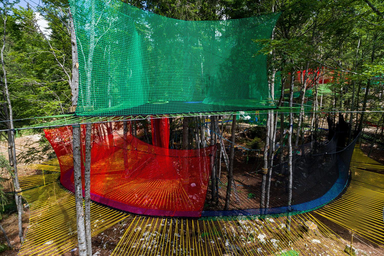 Gaia Lamoura parc 18