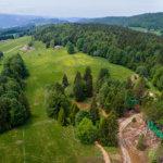 Gaia Lamoura parc 19