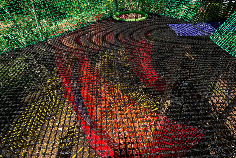 Gaia Lamoura parc 3