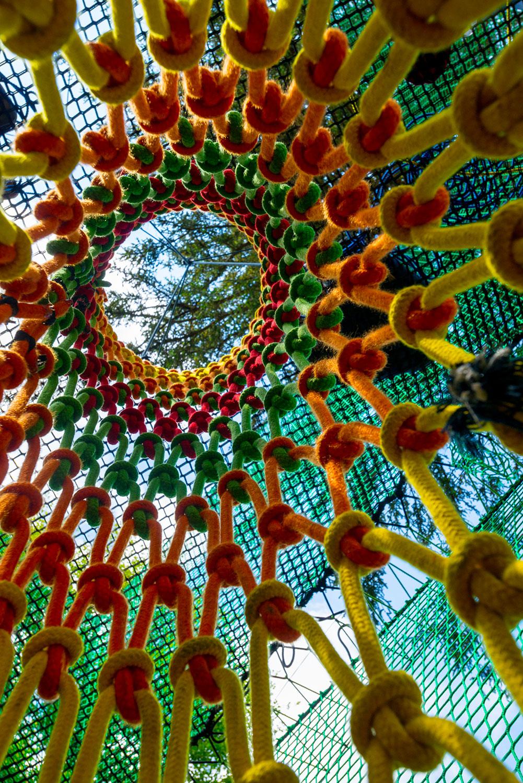 Gaia Lamoura parc 7