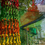 Gaia Lamoura parc 8