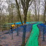 Treetop_manchester_14
