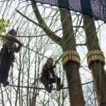 Treetop_manchester_7